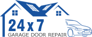 Garage Door Repair Magnolia TX | Spring Opener Repair